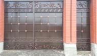 Ворота №102