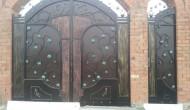 Ворота №109