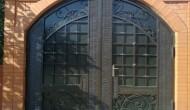 Ворота №128