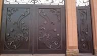 Ворота №67