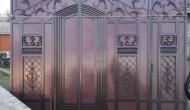 Ворота №98