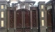 Ворото-№70-126