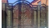 Ворото-№70-169