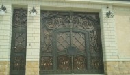 Ворото-№70-182