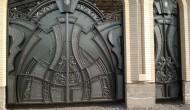 Ворото-№70-183
