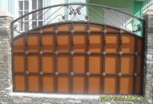 Цена за 1 погонный (или кважратный) метр 2700 руб